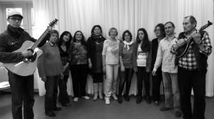 Internationales Singen sw kleinIMG_0038