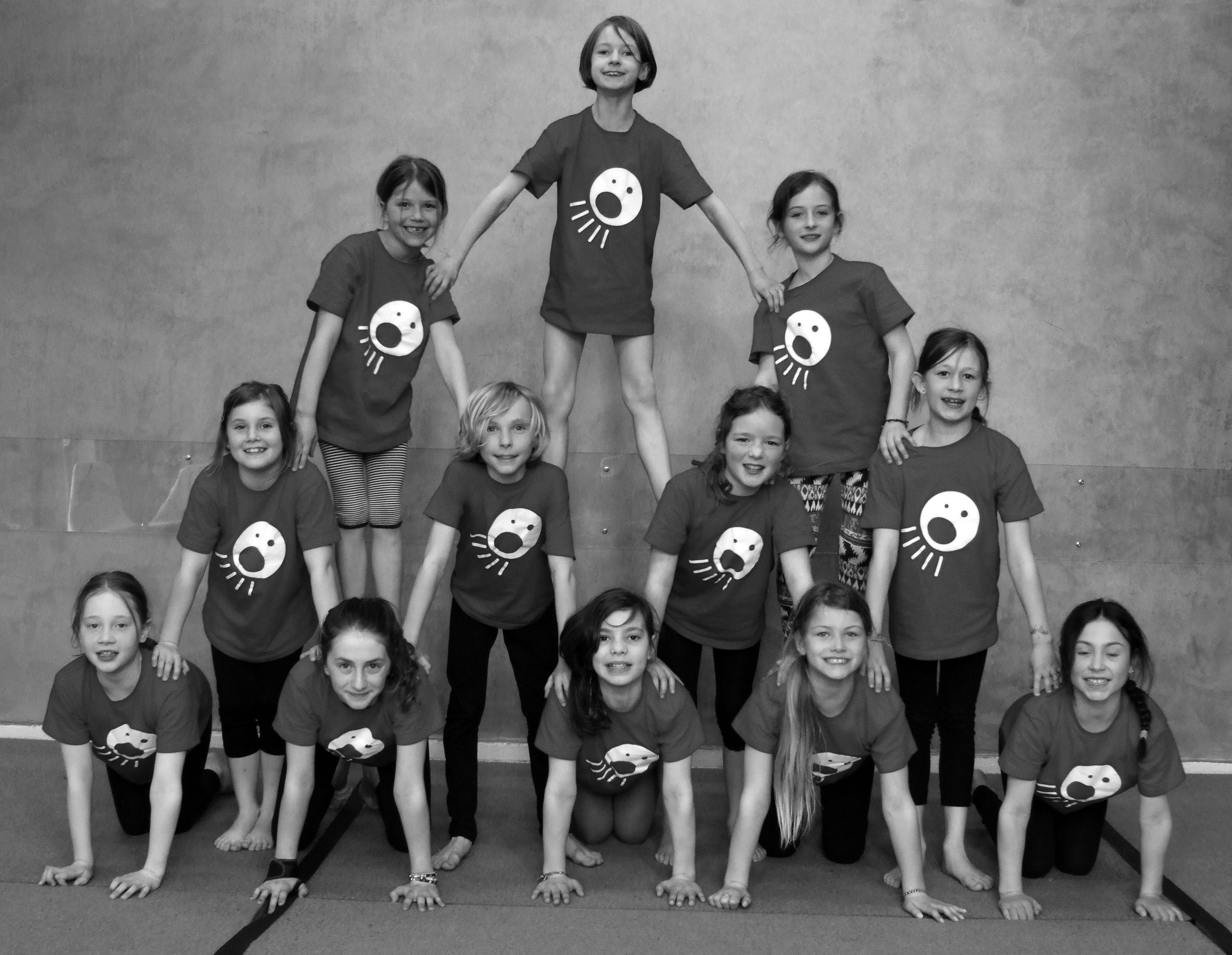 Kinderakrobatik Maerz swweb2014 047