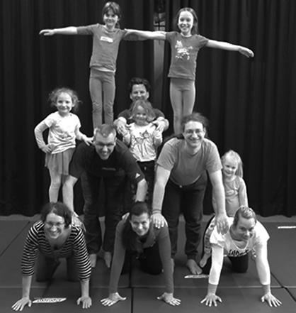 akrobatik_eltern_kinder_web
