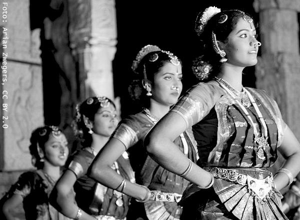 indische_kulturtage_foto_von_arian-zwegers_cc20