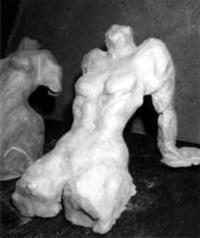 keramikwerkstatt_figur.5001