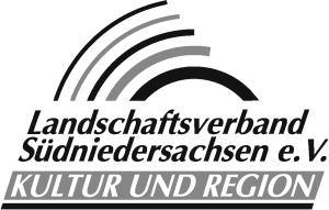 Landschaftsverband Südniedersachsen