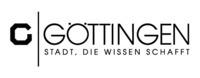 logo_stadt_goe_broschuere_schw.5001