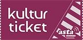 kulturticket_asta_klein