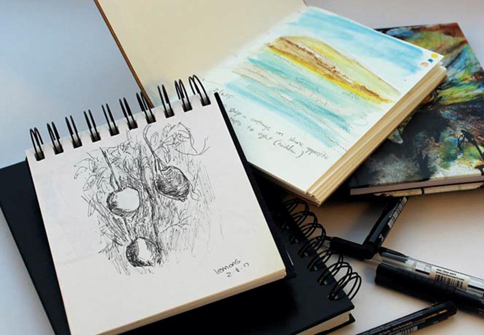 katharina_zeichnen