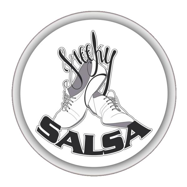 freeky-salsa