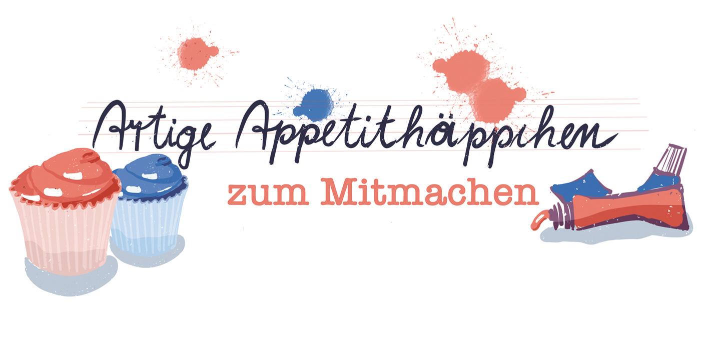 Online Workshops Anna Dianda Niedersachsen dreht auf