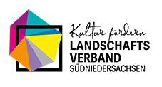 Landschaftsverband Suedniedersachsen