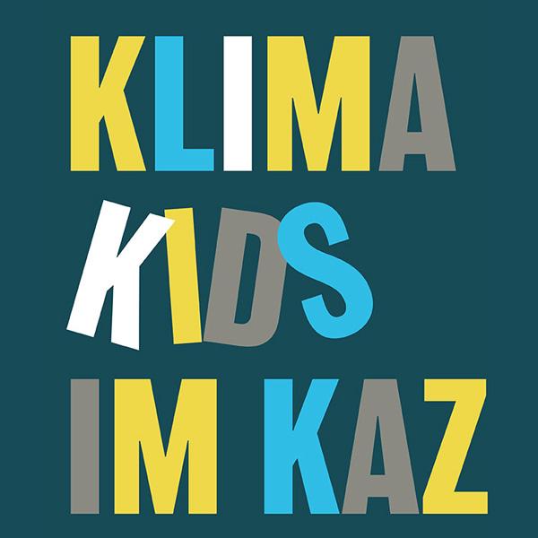 Klima Kids im KAZ