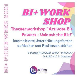 biplustheaterworkshop